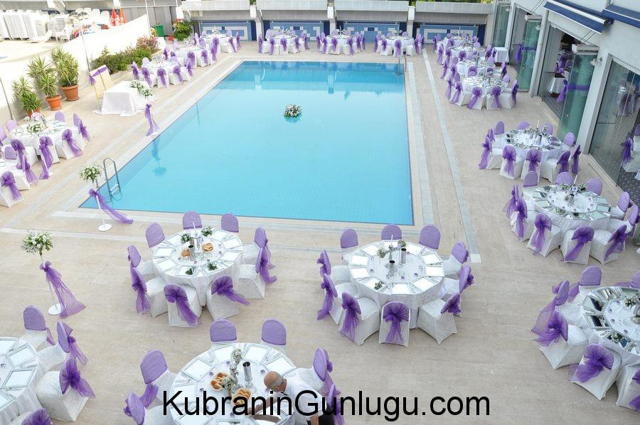 Bakırköy Spor Klubü